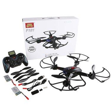 f181 drone