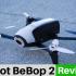 Parrot BeBop 2 Review