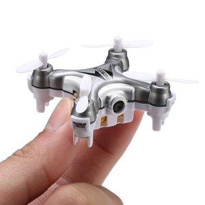 eachine e10c mini quadcopter with 2mp